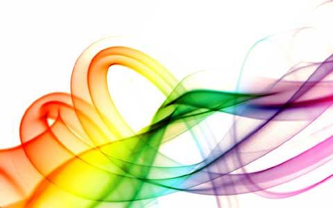 Cromoterapia i benefici della cura del corpo con i colori for Colori del rivestimento della baracca