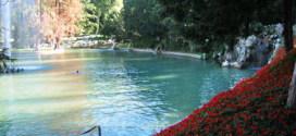 Cerchi una vacanza termale sul Lago di Garda?