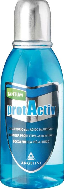 Tantum ProtActiv