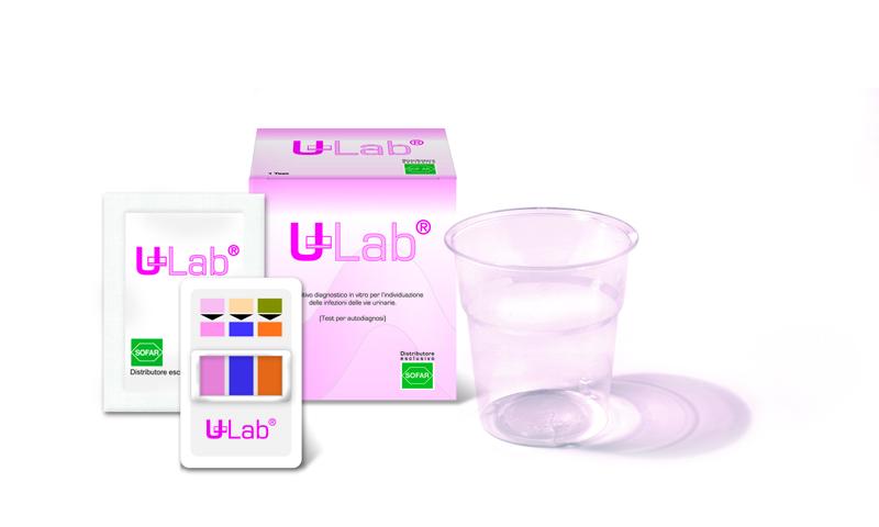 Conf U-Lab