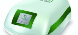 Radiofrequenza e luce pulsata per pelle liscia e tonica con trattamenti