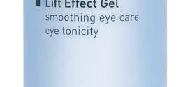 Soin Effet Liftant, gel contorno occhi ad effetto lifting