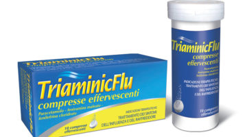 TriaminicFLU