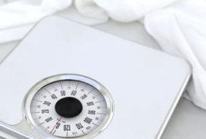 Dieta a zona per dimagrire con il metodo a blocchi