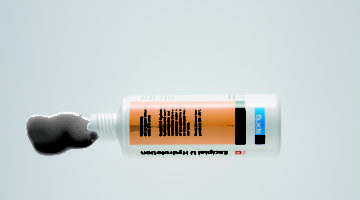 excipial hydrolotion b.