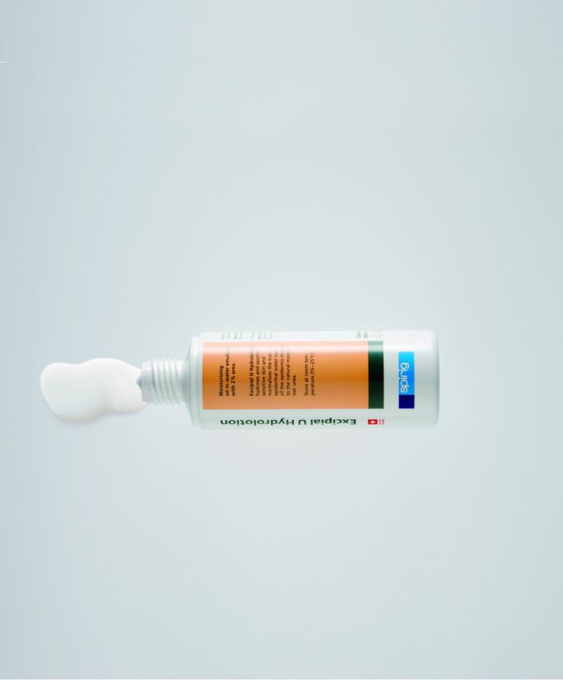 excipial hydrolotion b.