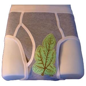 slip body scanner