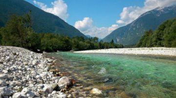 terme slovenia confine ungheria
