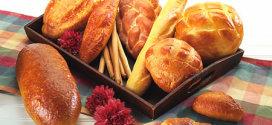 Sostituti del glutine in dieta per celiaci