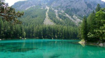 terme slovenia stiria austria