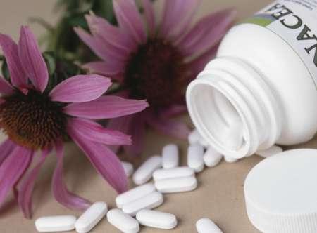 erbe e farmaci