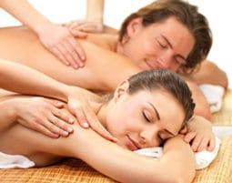 massaggi coppia