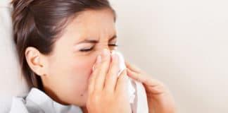 rimedi naturali raffreddore