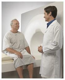 tumore_della_prostata