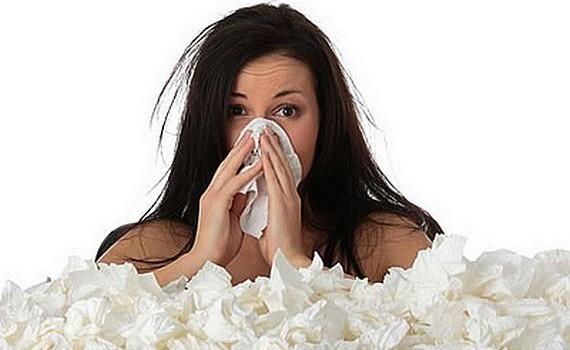 raffreddore rimedi