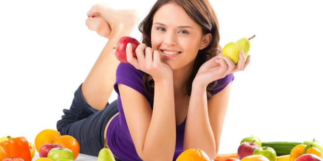 Clomid prima o dopo i pasti