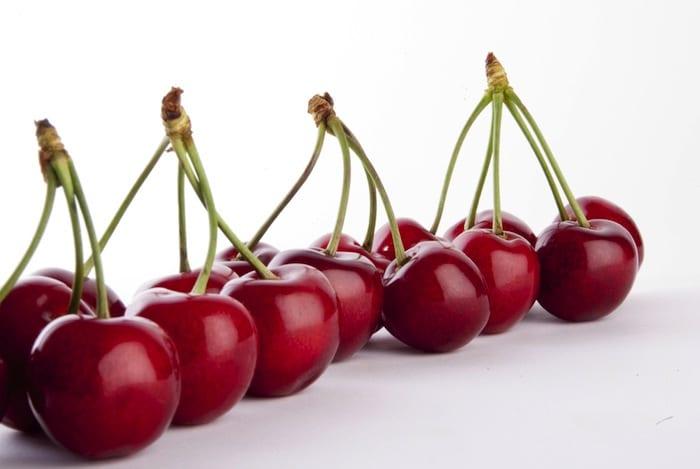 ciliegie-estratti