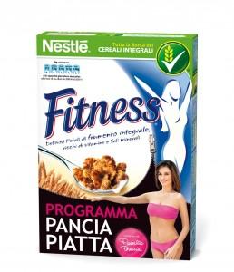 209032 106680139420531 100138283408050 74304 3659728 o 258x300 Pancia Piatta con il programma di Fitness Nestlè