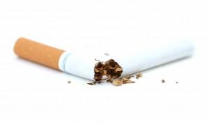 broken-cigarette