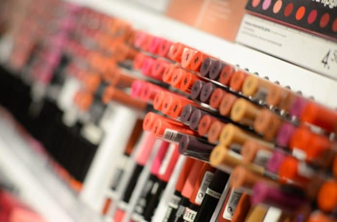 inci etichetta cosmetici