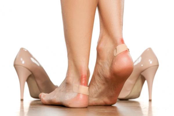 bolle-piedi-scarpe