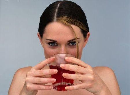 Rimedi naturali e lavande per prevenire e curare la cistite