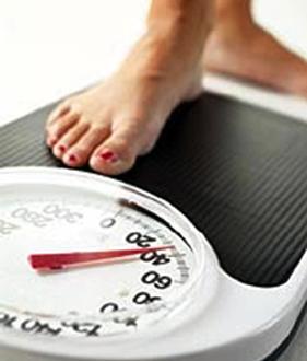 Perdere 1kg in 1 giorno? Ecco la dieta lampo provata per voi