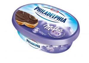 philadelphia_milka