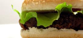 Gli alimenti proteici vegetali sostitutivi della carne, buoni non solo per i vegetariani