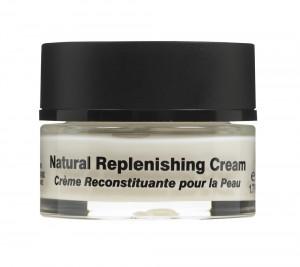 Natural Replenishing Cream Dr. Sebagh