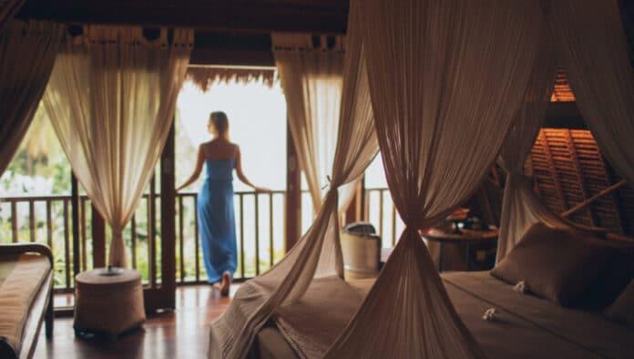 hotel-delle-donne