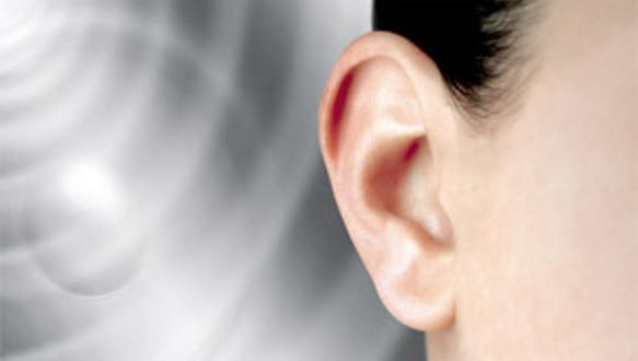 Fruscii ronzii fischi all 39 interno dell 39 orecchio sono for Rumori fastidiosi