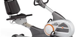Come fare ginnastica con la cyclette?