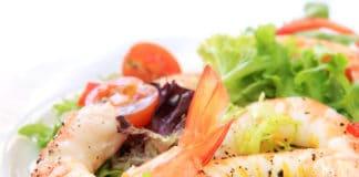dieta per il colesterolo