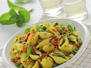 pasta_con_verdure