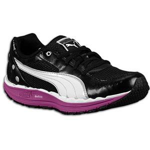 scarpe puma bodytrain