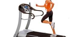 Come fare ginnastica col Tapis Roulant?