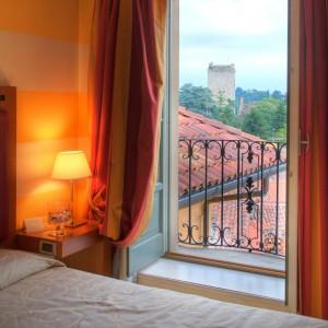 Hotel Trezzo sull'Adda