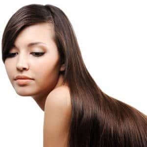 capelli plantur39
