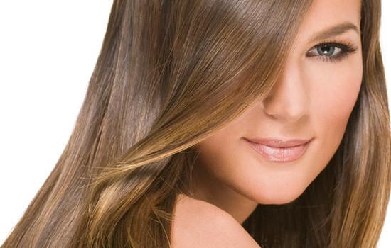 Come fare per ravvivare il proprio colore dei capelli  17 Nov 2011 3.671  visite edd7a14eb6ab