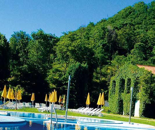 piscine preistoriche