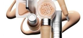Make up antifreddo