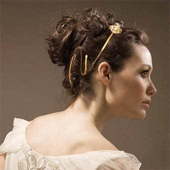 accessori-per-capelli