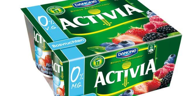 Yogurt Activia funziona davvero?