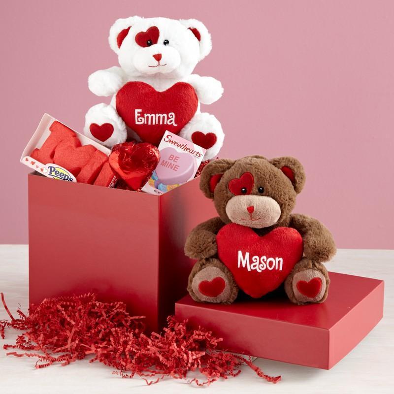 san valentino, idee regalo per lui: prodotti bio per il corpo