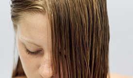 nano-cosmetici-per-i-capelli