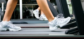 I benefici del Walking o Walk Exercise in palestra
