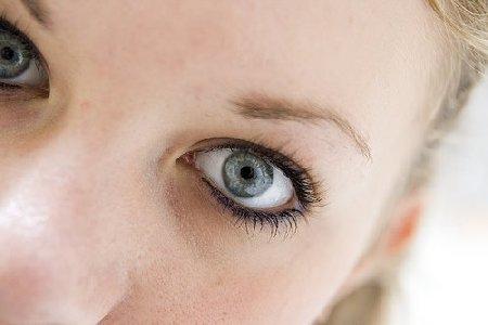 I fili più efficaci per ringiovanimento di faccia