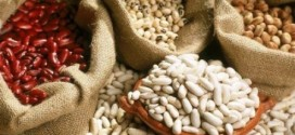 La dieta dimagrante antiaging