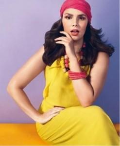 moda-primavera-estate-colore-giallo